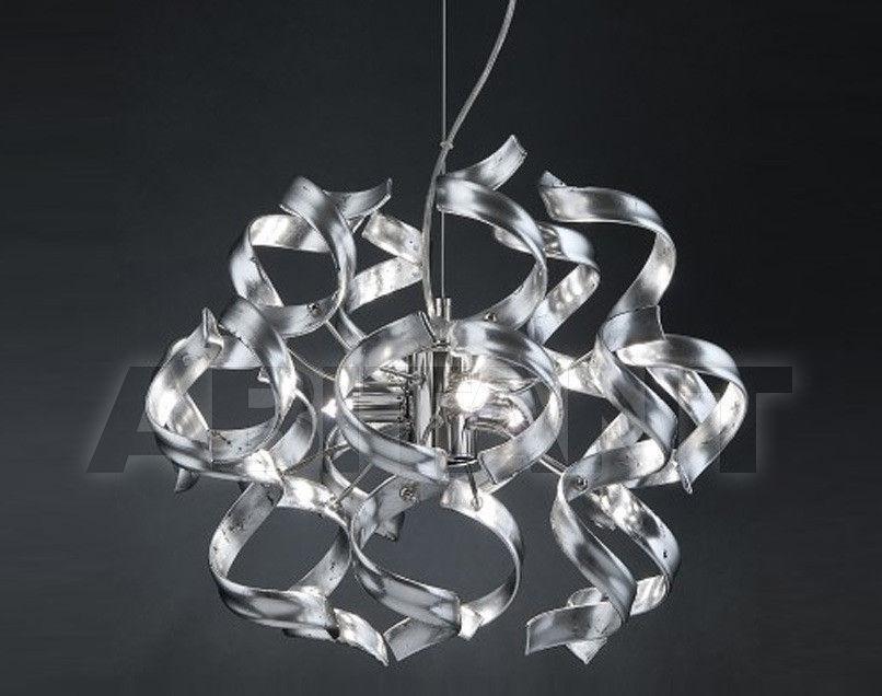 Купить Светильник Metal Lux Astro Collection 2011 206.140.15