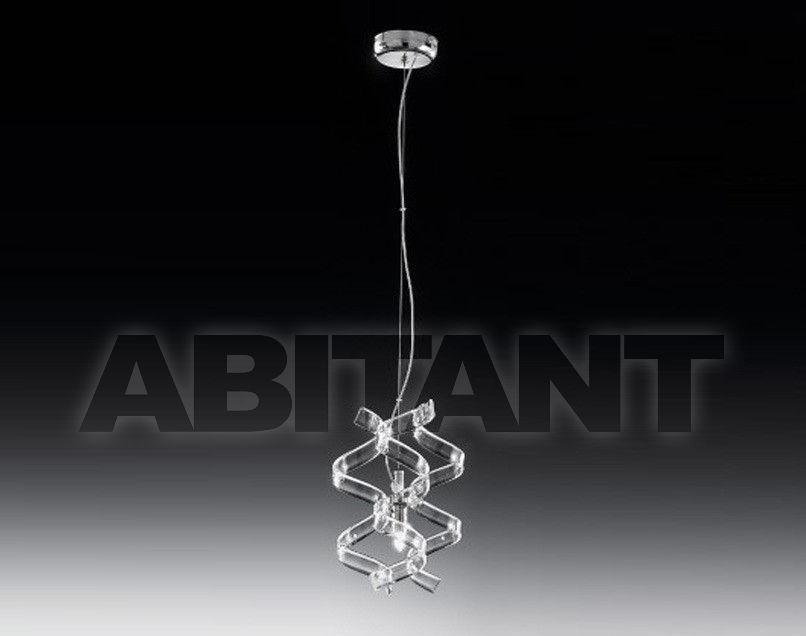 Купить Светильник Metal Lux Astro Collection 2011 206.511.01 2