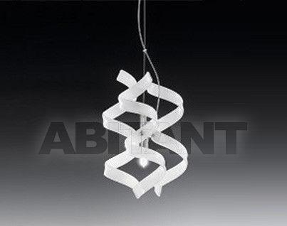Купить Светильник Metal Lux Astro Collection 2011 206.511.02