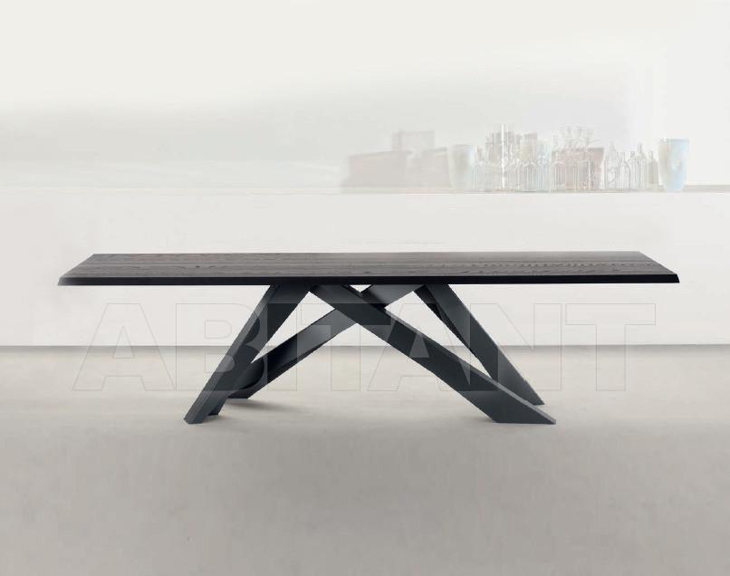 Купить Стол обеденный Bonaldo Tavoli E Sedie TV 14 Big Table