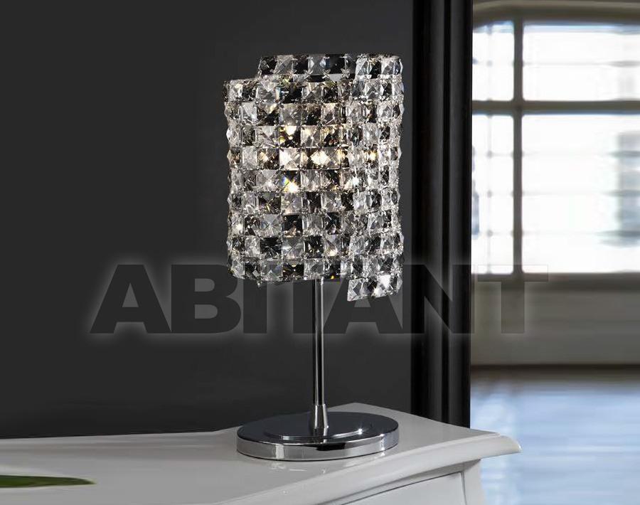 Купить Лампа настольная Schuller Novelties Lighting 161143