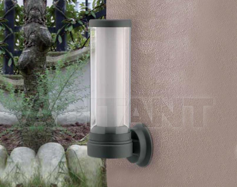 Купить Фасадный светильник RM Moretti  Esterni 4031.00L120.8