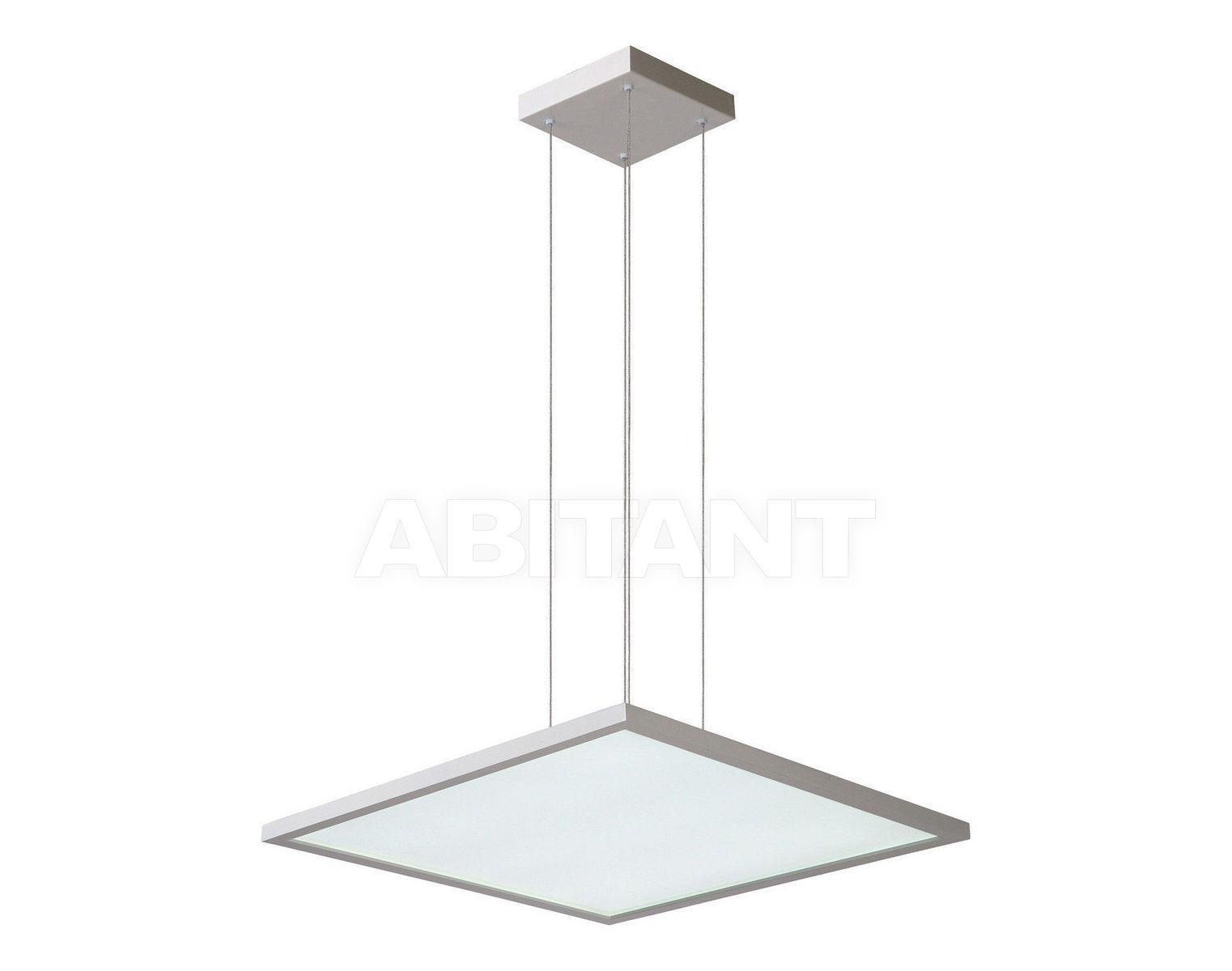 Купить Светильник Led Panels Lucide  Fascio 12449/26/31