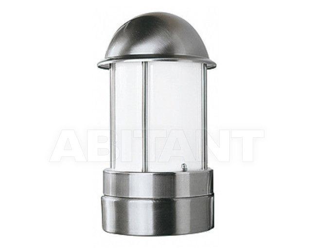 Купить Фасадный светильник Landa illuminotecnica S.p.A. Bollards 801.03