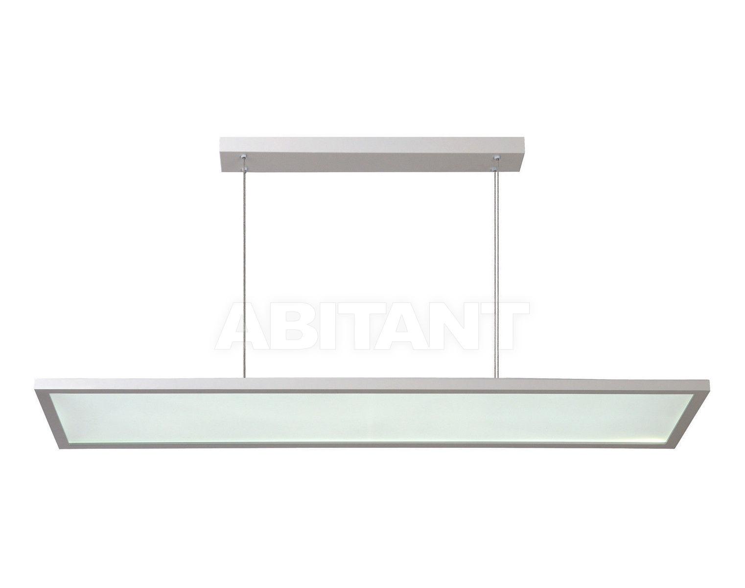 Купить Светильник Led Panels Lucide  Fascio 12449/60/31