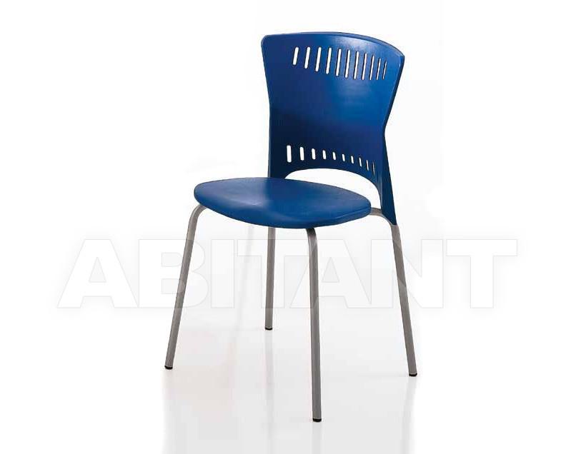 Купить Стул Eurosedia Design S.p.A. 2013 178047 320058