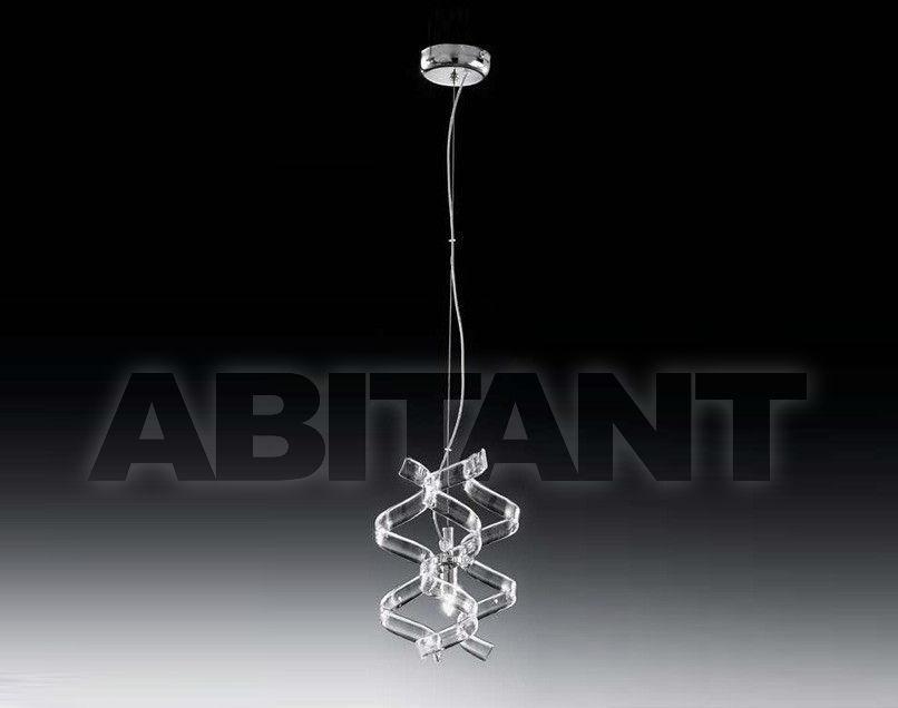 Купить Светильник Metal Lux Astro Collection 2011 206.511.01