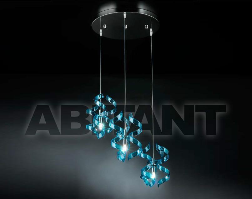 Купить Светильник Metal Lux Astro Collection 2011 206.513.08