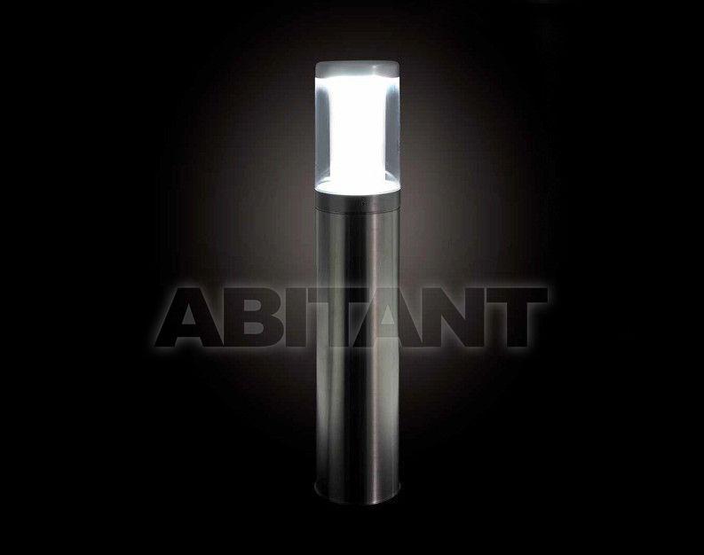Купить Фасадный светильник RM Moretti  Esterni 822.075.L120H