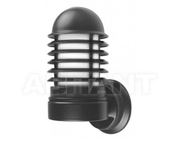 Купить Светильник Landa illuminotecnica S.p.A. Sensor 400.00