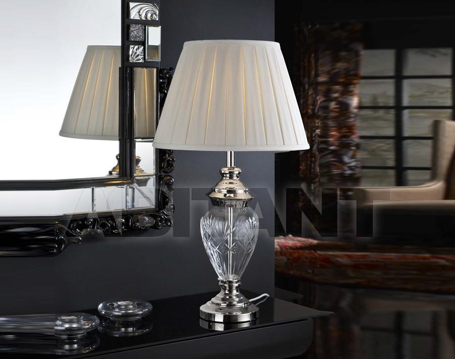 Купить Лампа настольная Schuller Novelties Lighting 383422