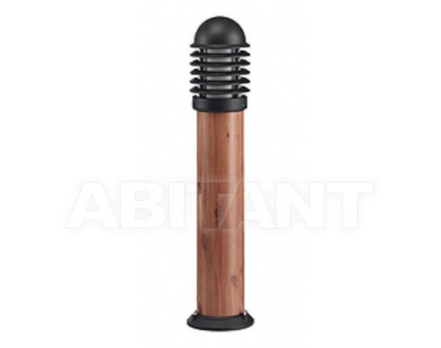 Купить Фасадный светильник Landa illuminotecnica S.p.A. Bollards 400.075