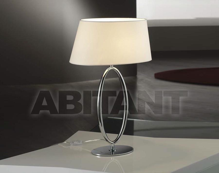 Купить Светильник Schuller Novelties Lighting 482752 / 7462