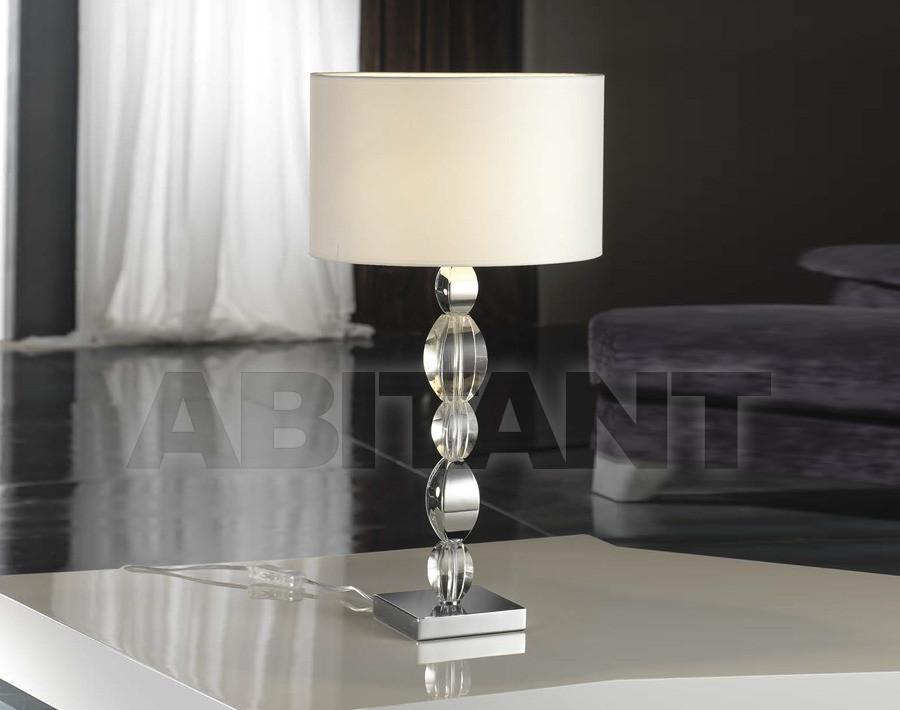 Купить Лампа настольная Schuller Novelties Lighting 492061 / 7236