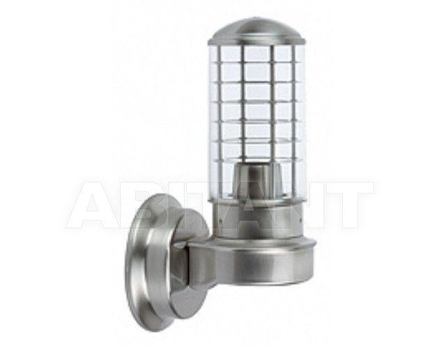 Купить Светильник Landa illuminotecnica S.p.A. Sensor 810.00