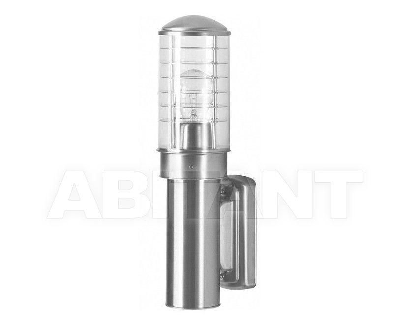 Купить Светильник Landa illuminotecnica S.p.A. Sensor 810.20