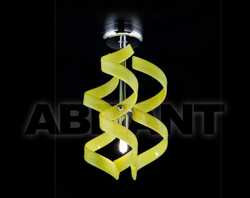 Купить Светильник Metal Lux Astro Collection 2011 206.301.09