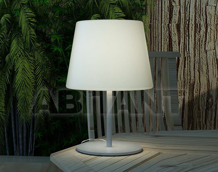Купить Лампа настольная Schuller Novelties Lighting 353128