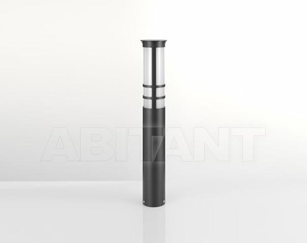 Купить Фасадный светильник Landa illuminotecnica S.p.A. Bollards 435.055