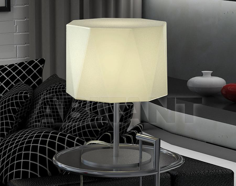 Купить Лампа настольная Schuller Novelties Lighting 464832