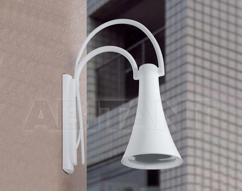 Купить Фасадный светильник RM Moretti  Esterni 170.01.5
