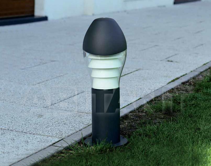 Купить Фасадный светильник RM Moretti  Esterni 405.045.8