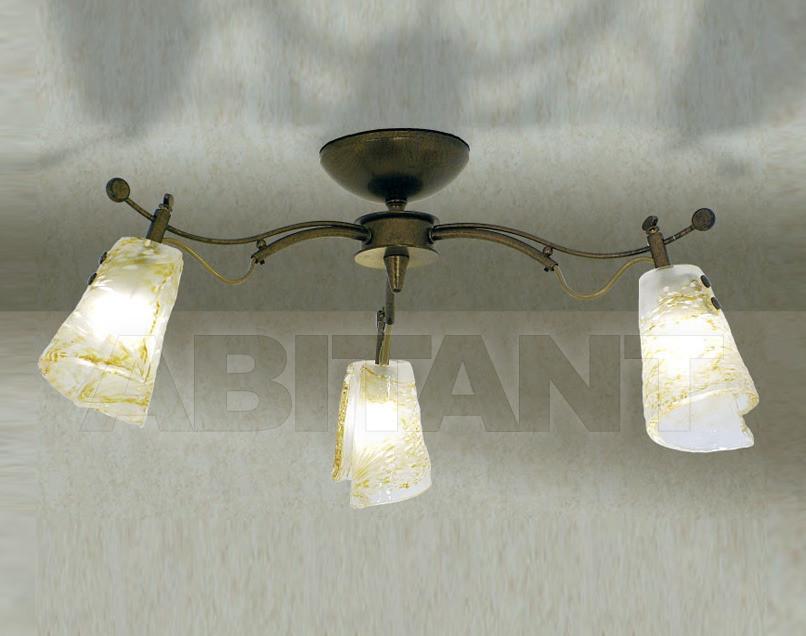 Купить Люстра Metal Lux Traditional And Classic 123333