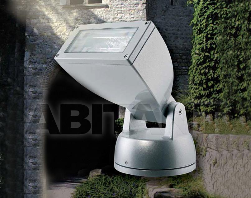 Купить Светильник RM Moretti  Esterni 550H70