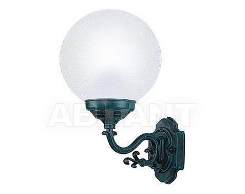 Купить Светильник Landa illuminotecnica S.p.A. Traditional 323.00 2