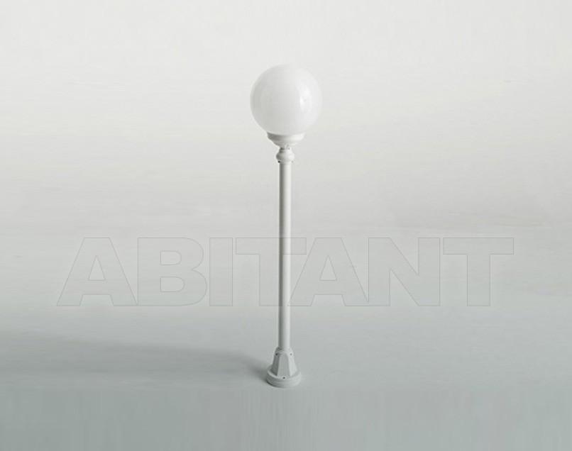 Купить Фасадный светильник Landa illuminotecnica S.p.A. Traditional 323.44