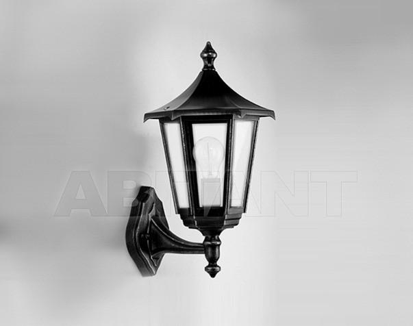 Купить Фонарь Landa illuminotecnica S.p.A. Traditional 340A00 2
