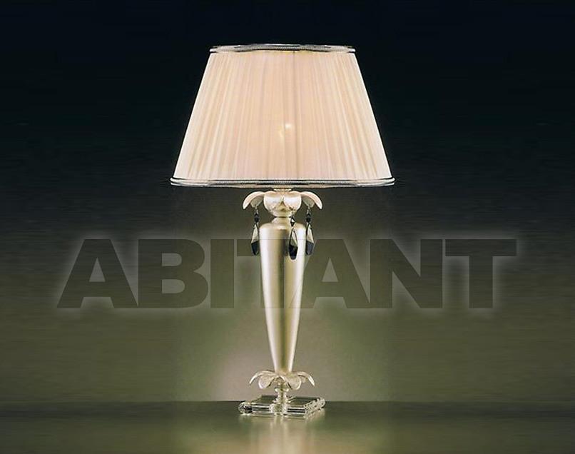 Купить Лампа настольная Due Effe lampadari Lumi LUME VIVIANA