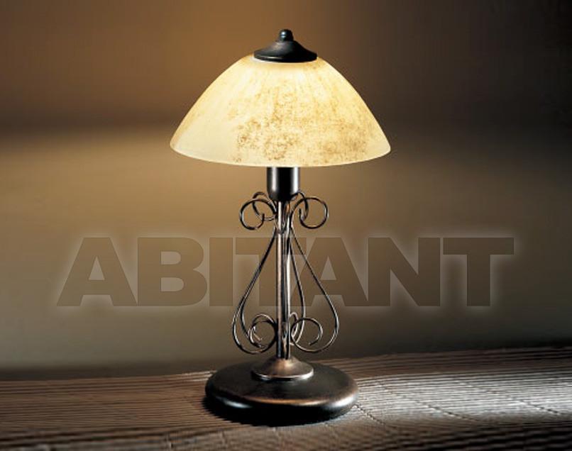 Купить Лампа настольная Metal Lux Traditional And Classic 88821