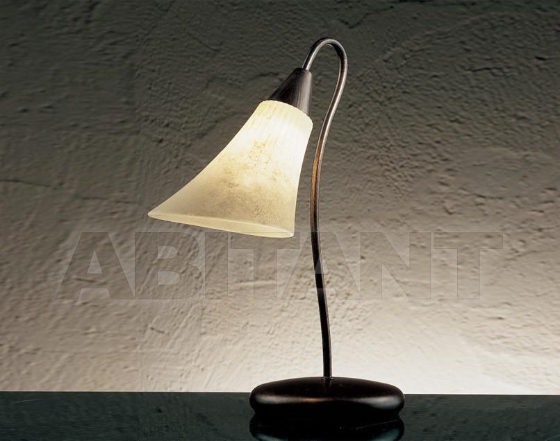 Купить Лампа настольная Metal Lux Traditional And Classic 82821