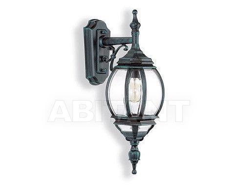 Купить Фонарь Landa illuminotecnica S.p.A. Traditional 370.01