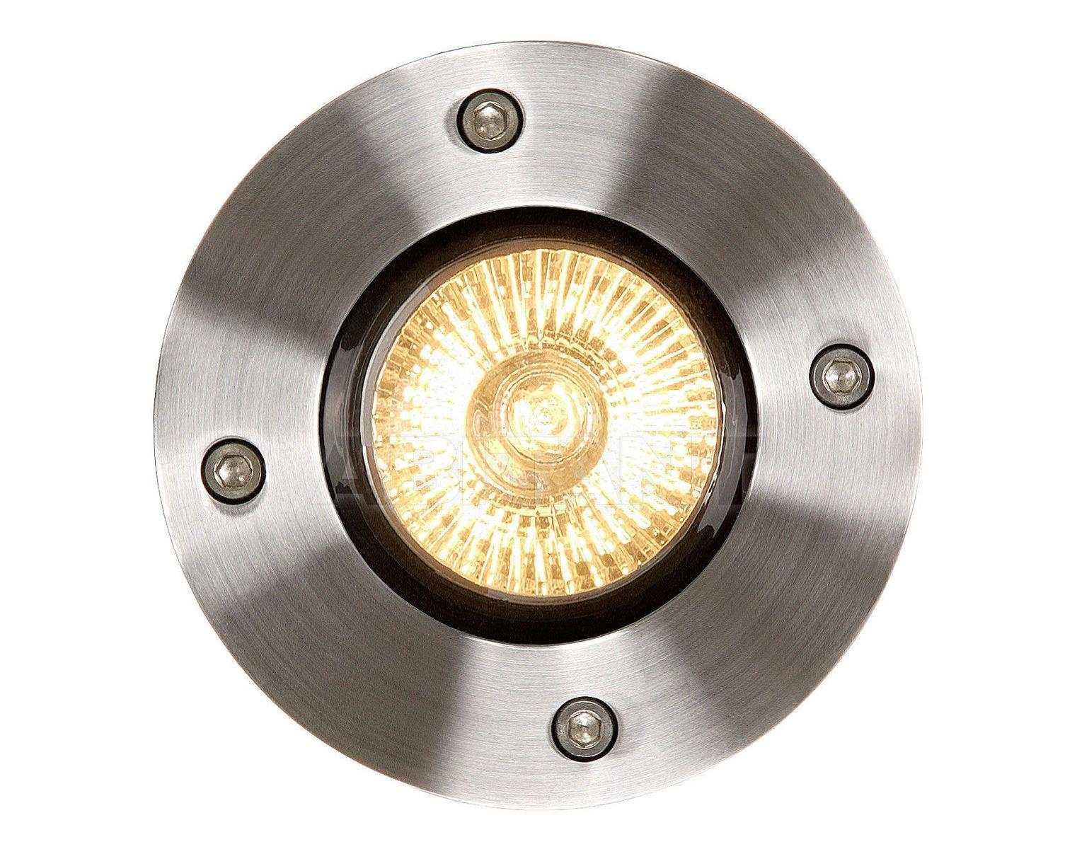 Купить Встраиваемый светильник RECESSED Lucide  Outdoor 2013 11801/21/12