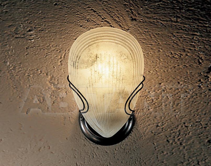 Купить Светильник настенный Metal Lux Traditional And Classic 44861