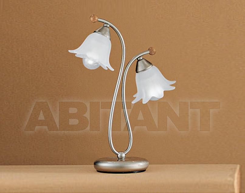 Купить Лампа настольная Metal Lux Traditional And Classic 80222
