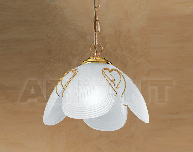 Купить Светильник Metal Lux Traditional And Classic 44114