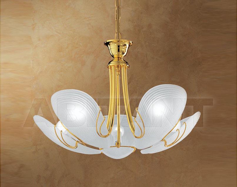 Купить Светильник Metal Lux Traditional And Classic 44135