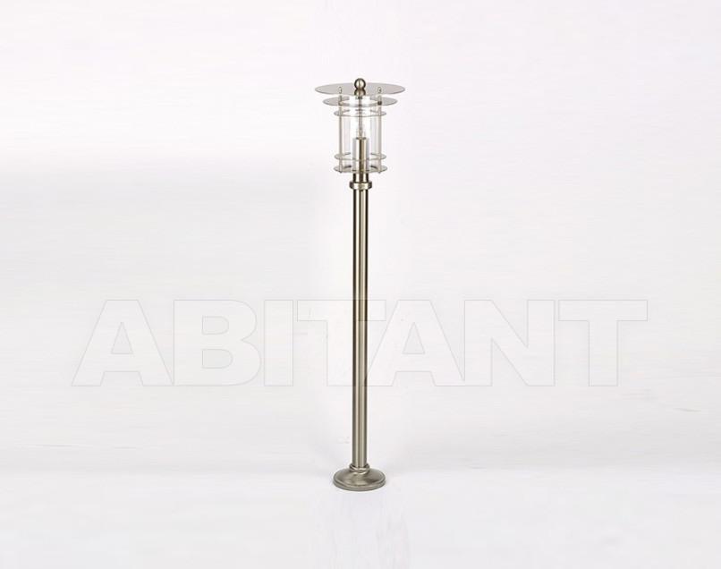 Купить Светильник Landa illuminotecnica S.p.A. Traditional 9420.34