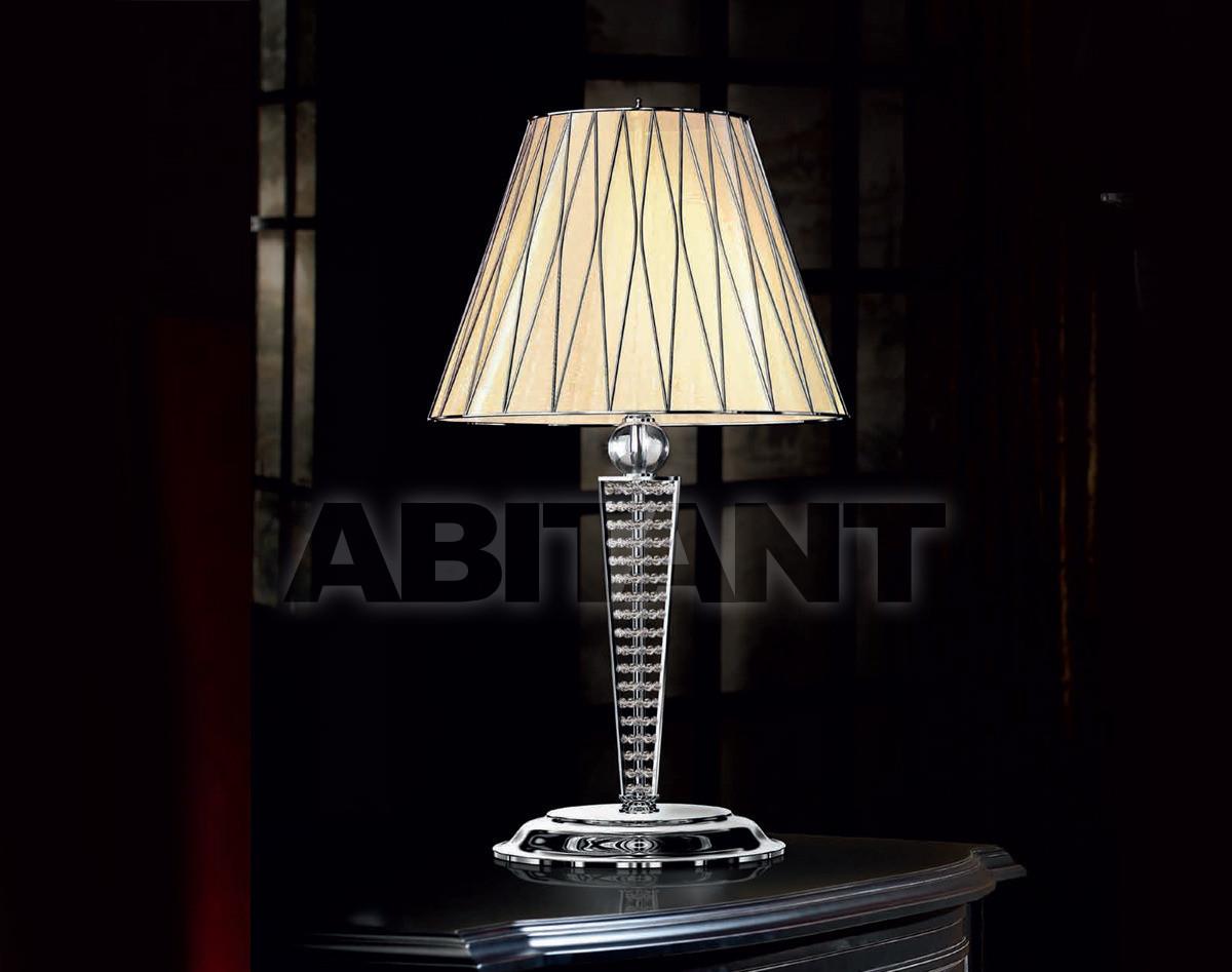 Купить Лампа настольная Schuller Premium 64-1831