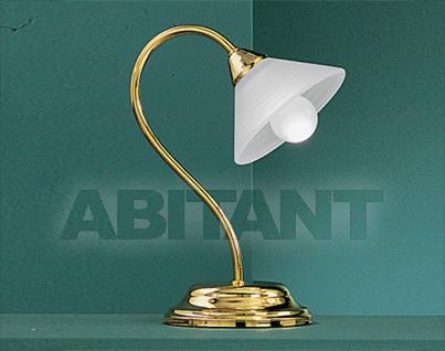 Купить Лампа настольная Metal Lux Traditional And Classic 26121