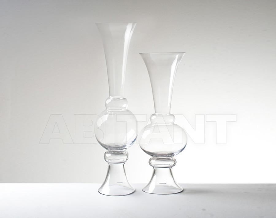 Купить Посуда декоративная Dialma Brown Accessori DB001518