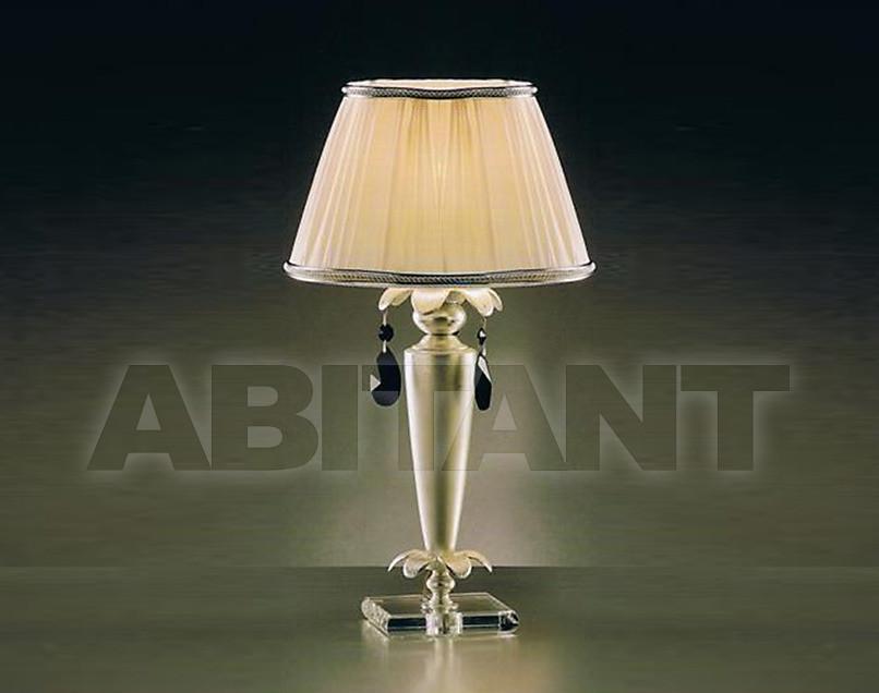 Купить Лампа настольная Due Effe lampadari Lumi LUMETTO VIVIANA