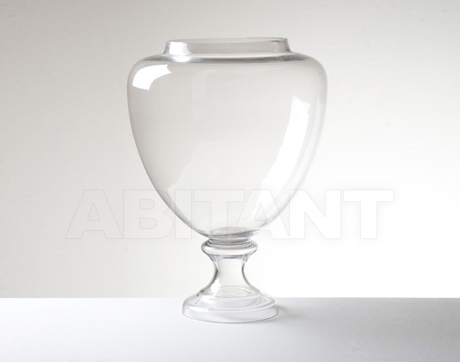 Купить Посуда декоративная Dialma Brown Accessori DB001529