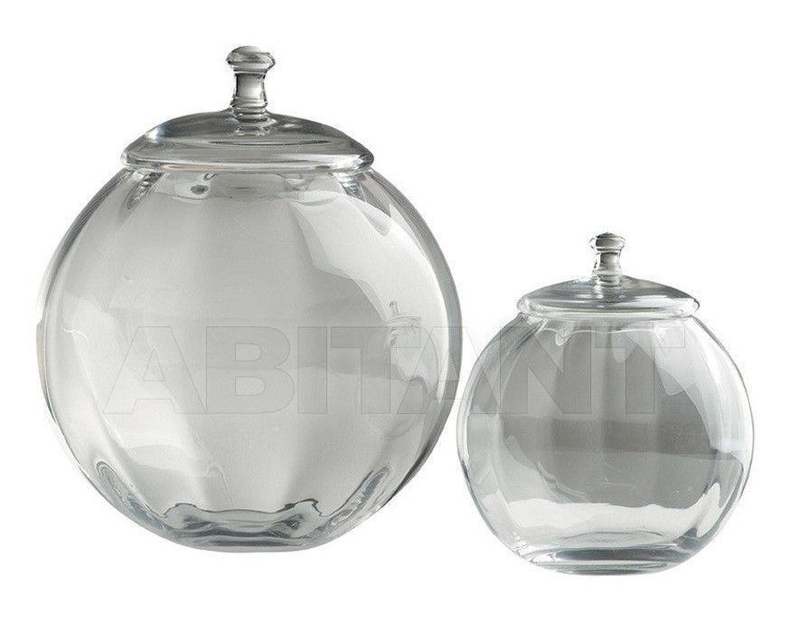 Купить Посуда декоративная Dialma Brown Accessori DB002319