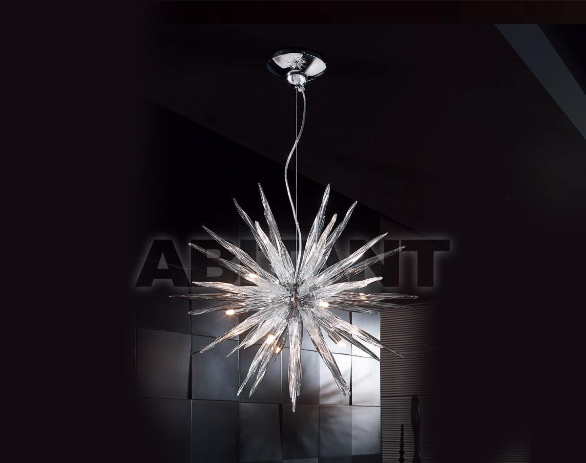 Купить Светильник Schuller Premium 71-2212