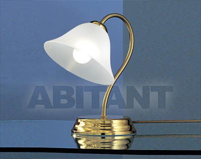 Купить Лампа настольная Metal Lux Traditional And Classic 12521