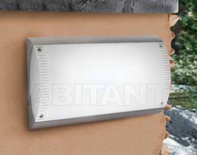 Купить Фасадный светильник RM Moretti  Esterni 835.LP18